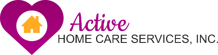 Active Home Care Services, Inc.